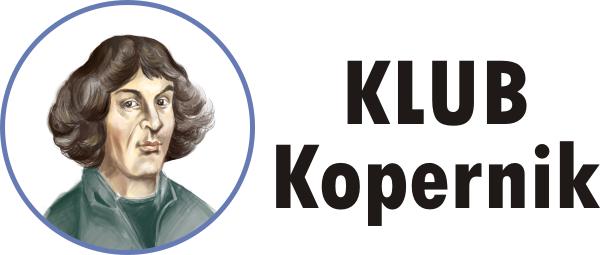 Klub KSM Kopernik